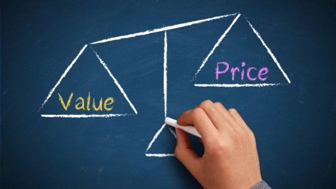 value-quote