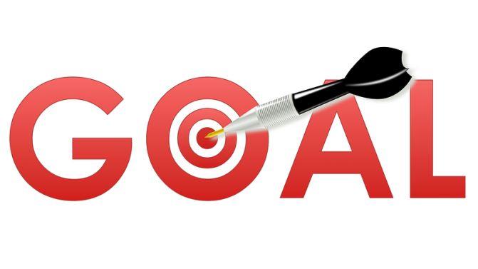 goal-pronostici