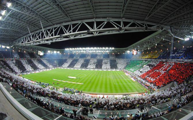 juventus-stadium-670