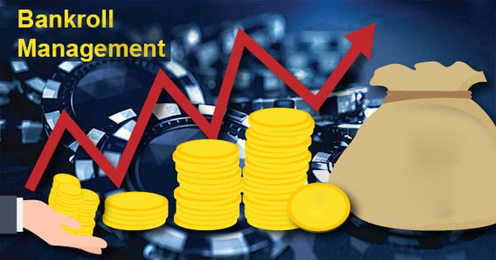 gestione-bankroll