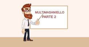 scommesse-masaniello