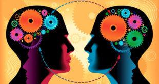 Scommesse e psicologia