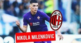 milenkovic-quote-calciomercato