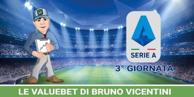 bruno-vicentini-value-bet