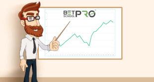 BetSchoolPro